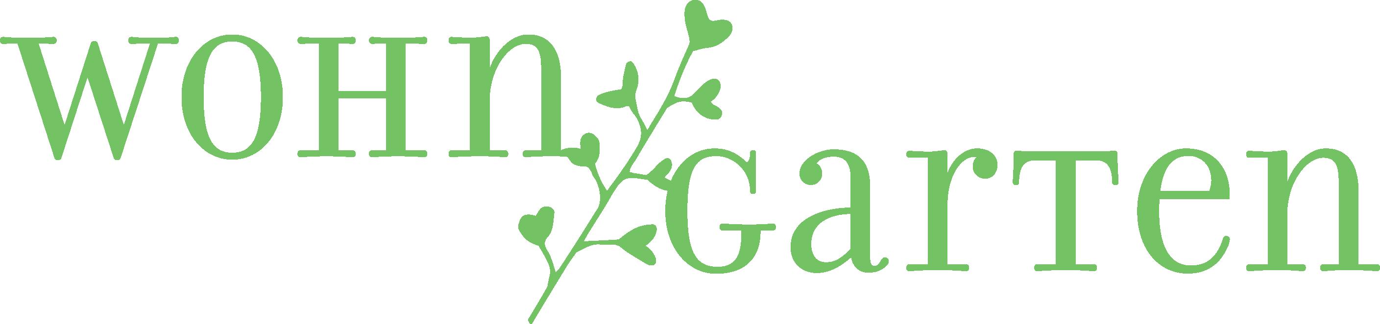 INVESTER_WohnGarten_LOGO_RGB_green