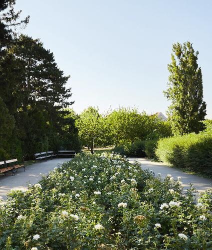 parkanlage-wohngarten