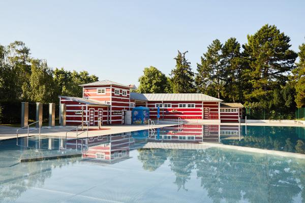 poolhaus-wohngarten