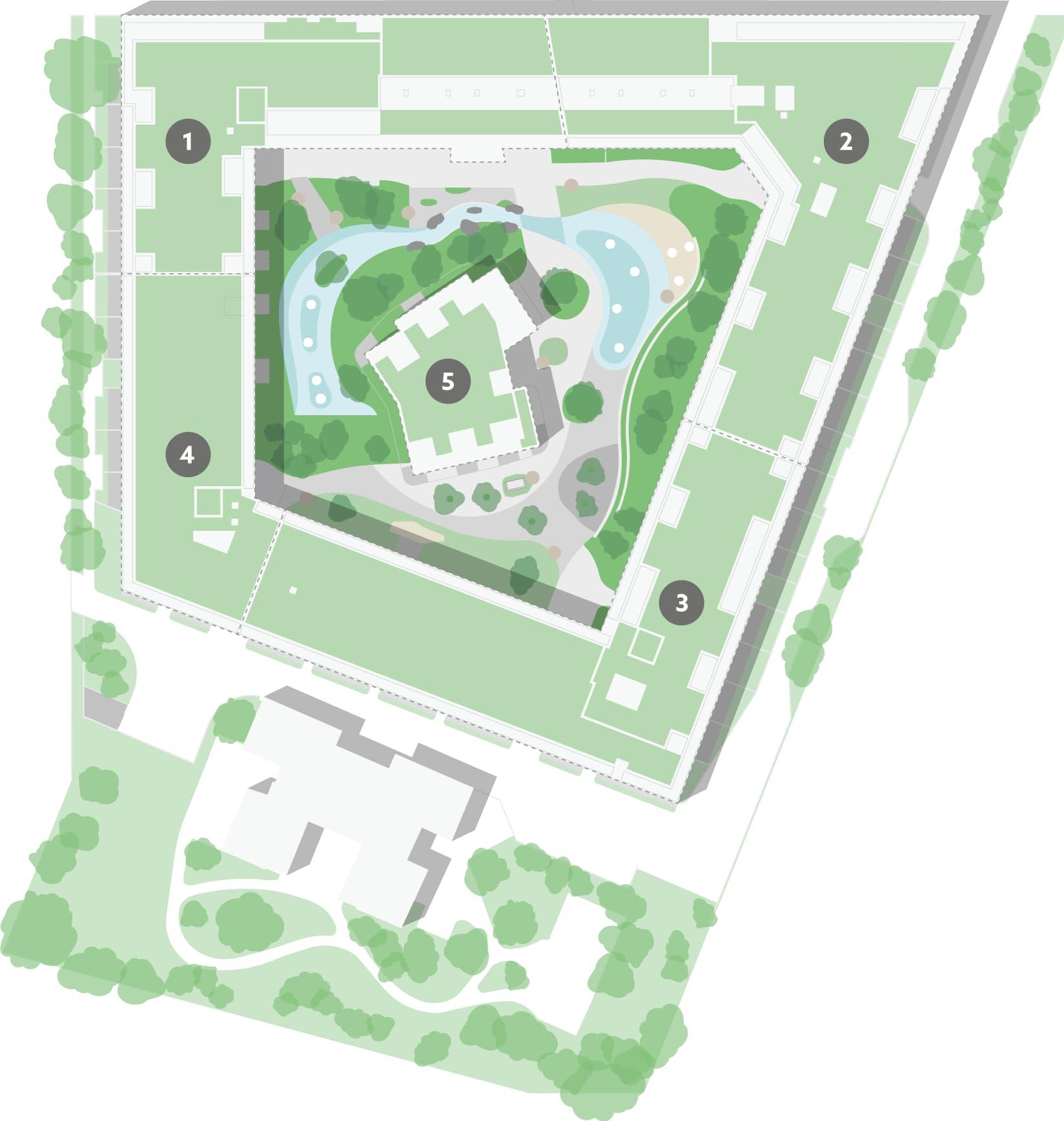wohngarten_map-reduced